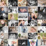 fotoshoot fotograaf Weert Limburg Roermond Nederweert studio studiofotograaf studioshoot lifestyleshoot lifestyle newbornshoot locatie kinderfotograaf kinderfotografie fotografie familieshoot loveshoot bruiloftsfotografie trouwfotograaf huwelijksfotograaf bedrijfsreportage shoot bruidsfotograaf bedrijfsshoot zwangerschapsfotograaf babyfotografie