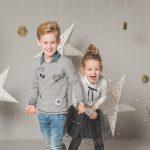Twinkle Twinkle little star…..een terugblik op onze mini fotoshoot dag