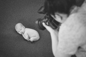 moodz fotografie newbornshoots blog weert limburg nederweert