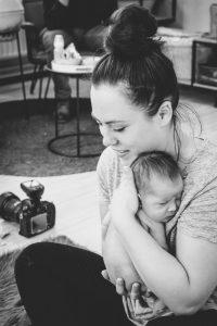 weert moodzfotografie limburg nederweert fotograaf newbornshoot