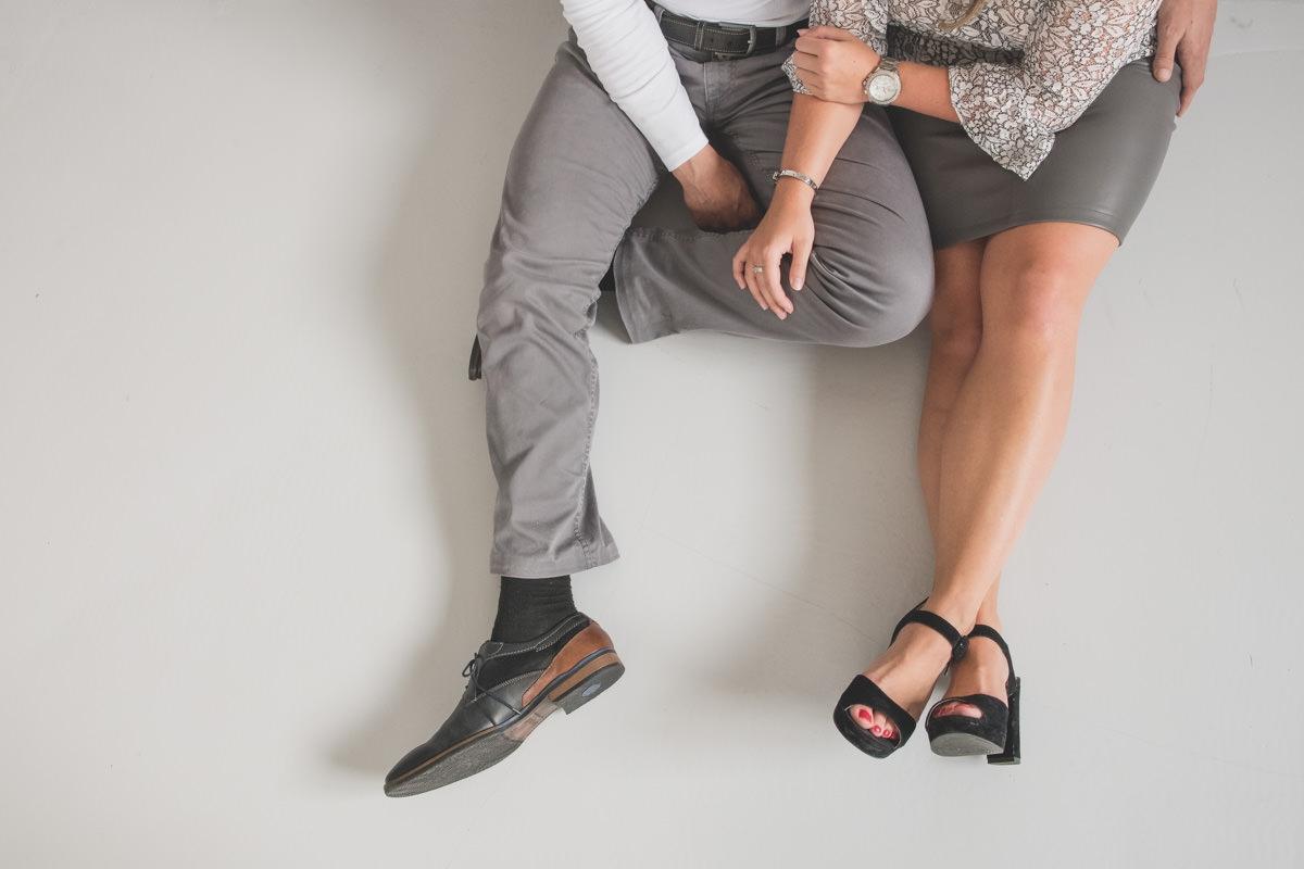love fotoshoot koppel shoot studio weert limburg roermond eindhoven helmond fotostudio portret bruidsfotograaf coupleshoot