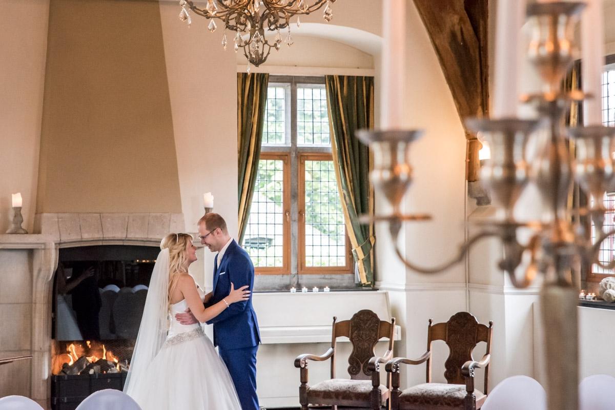 Bruidsfotograaf-thorn-grote-hegge-bruiloft-moodz-fotografie-fotograaf-010