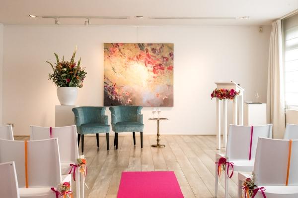 bruiloft fotografie Eindhoven Heeze MOODZ fotografie