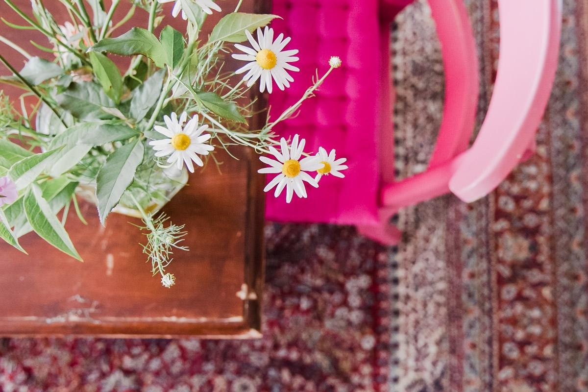 MOODZ-fotografie-Raspberry-Maxx-Meijel-zakelijk-bedrijfsreportage-weert-fotograaf