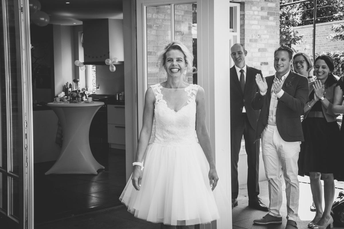 MOODZ fotografie velo bruiloft wedding bruidsfotograaf trouwfotograaf cabillaud venlo-010