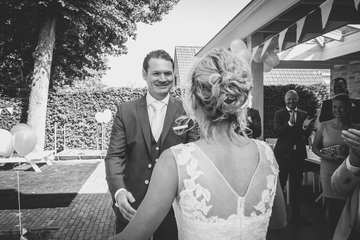 MOODZ fotografie velo bruiloft wedding bruidsfotograaf trouwfotograaf cabillaud venlo-011