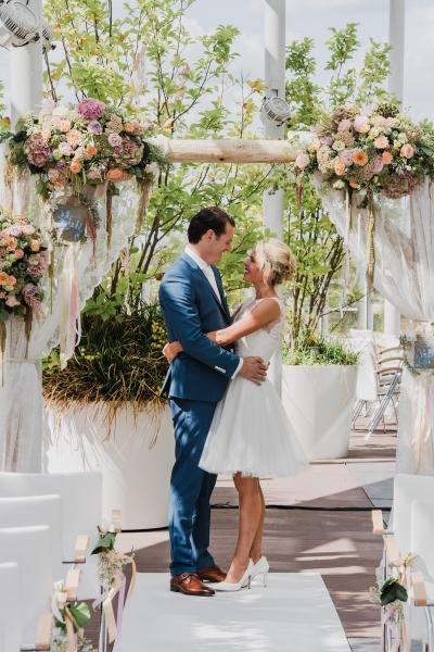 MOODZ fotografie velo bruiloft wedding bruidsfotograaf trouwfotograaf cabillaud venlo-015