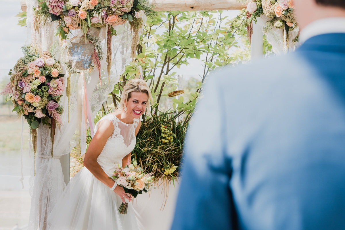 MOODZ fotografie velo bruiloft wedding bruidsfotograaf trouwfotograaf cabillaud venlo-017