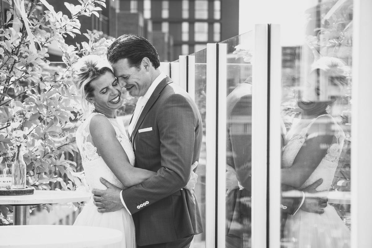 MOODZ fotografie velo bruiloft wedding bruidsfotograaf trouwfotograaf cabillaud venlo-022