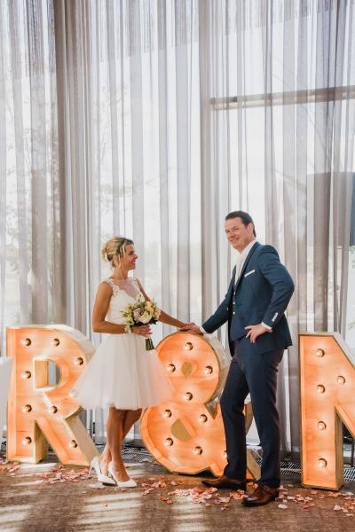 MOODZ fotografie velo bruiloft wedding bruidsfotograaf trouwfotograaf cabillaud venlo-023