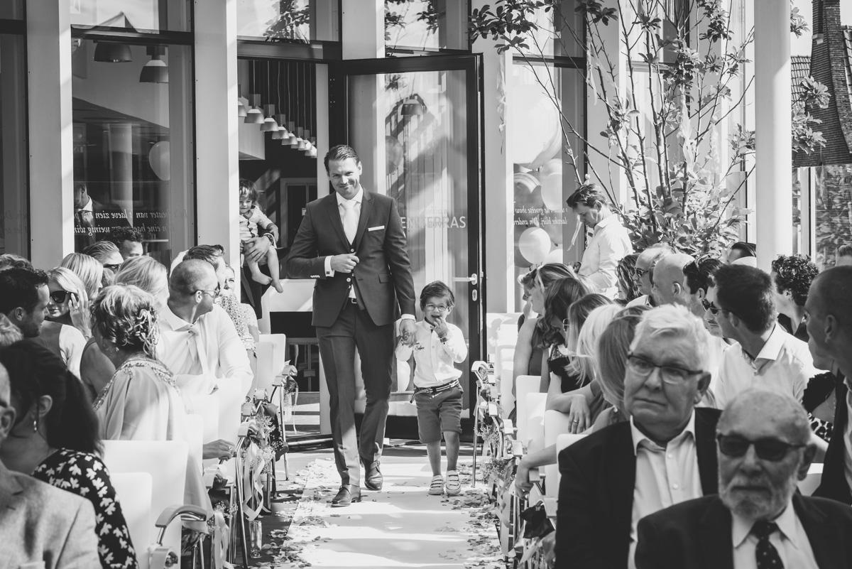 MOODZ fotografie velo bruiloft wedding bruidsfotograaf trouwfotograaf cabillaud venlo-034