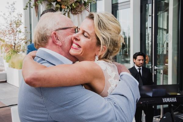 MOODZ fotografie velo bruiloft wedding bruidsfotograaf trouwfotograaf cabillaud venlo-039