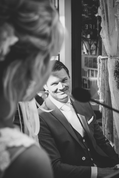 MOODZ fotografie velo bruiloft wedding bruidsfotograaf trouwfotograaf cabillaud venlo-052