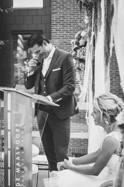 MOODZ fotografie velo bruiloft wedding bruidsfotograaf trouwfotograaf cabillaud venlo-054