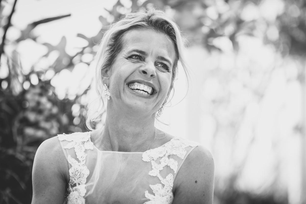 MOODZ fotografie velo bruiloft wedding bruidsfotograaf trouwfotograaf cabillaud venlo-055