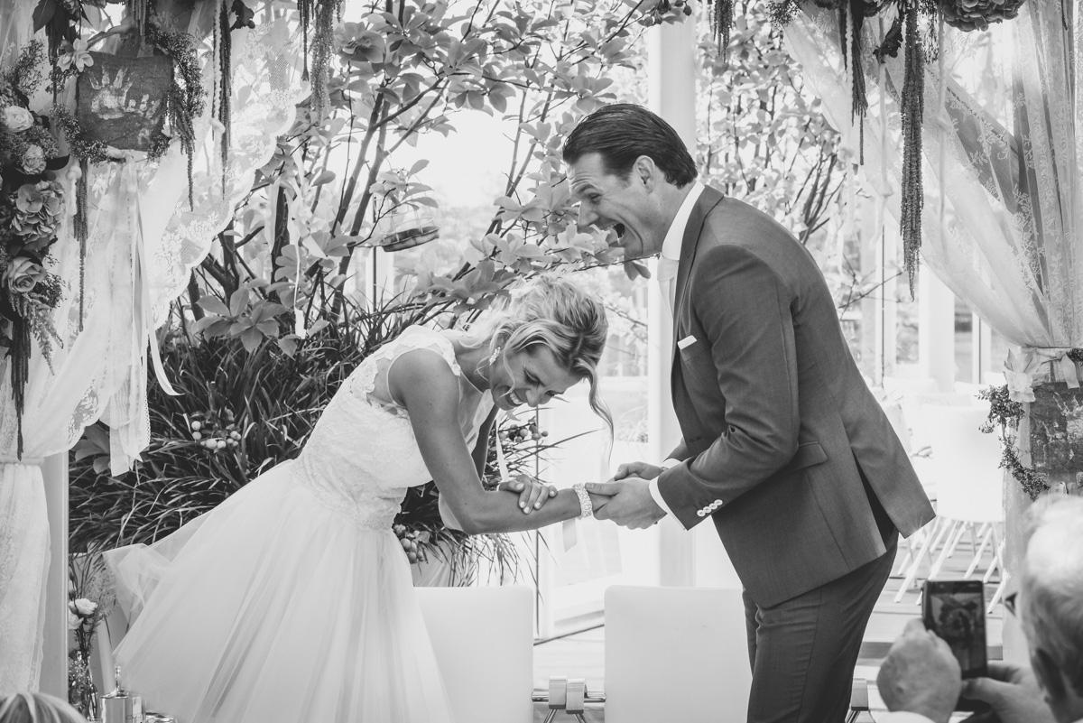 MOODZ fotografie velo bruiloft wedding bruidsfotograaf trouwfotograaf cabillaud venlo-059