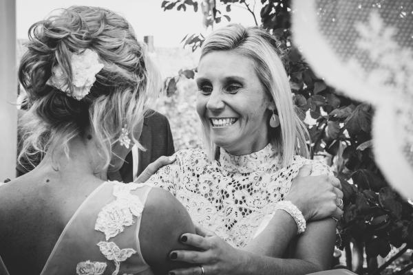 MOODZ fotografie velo bruiloft wedding bruidsfotograaf trouwfotograaf cabillaud venlo-063