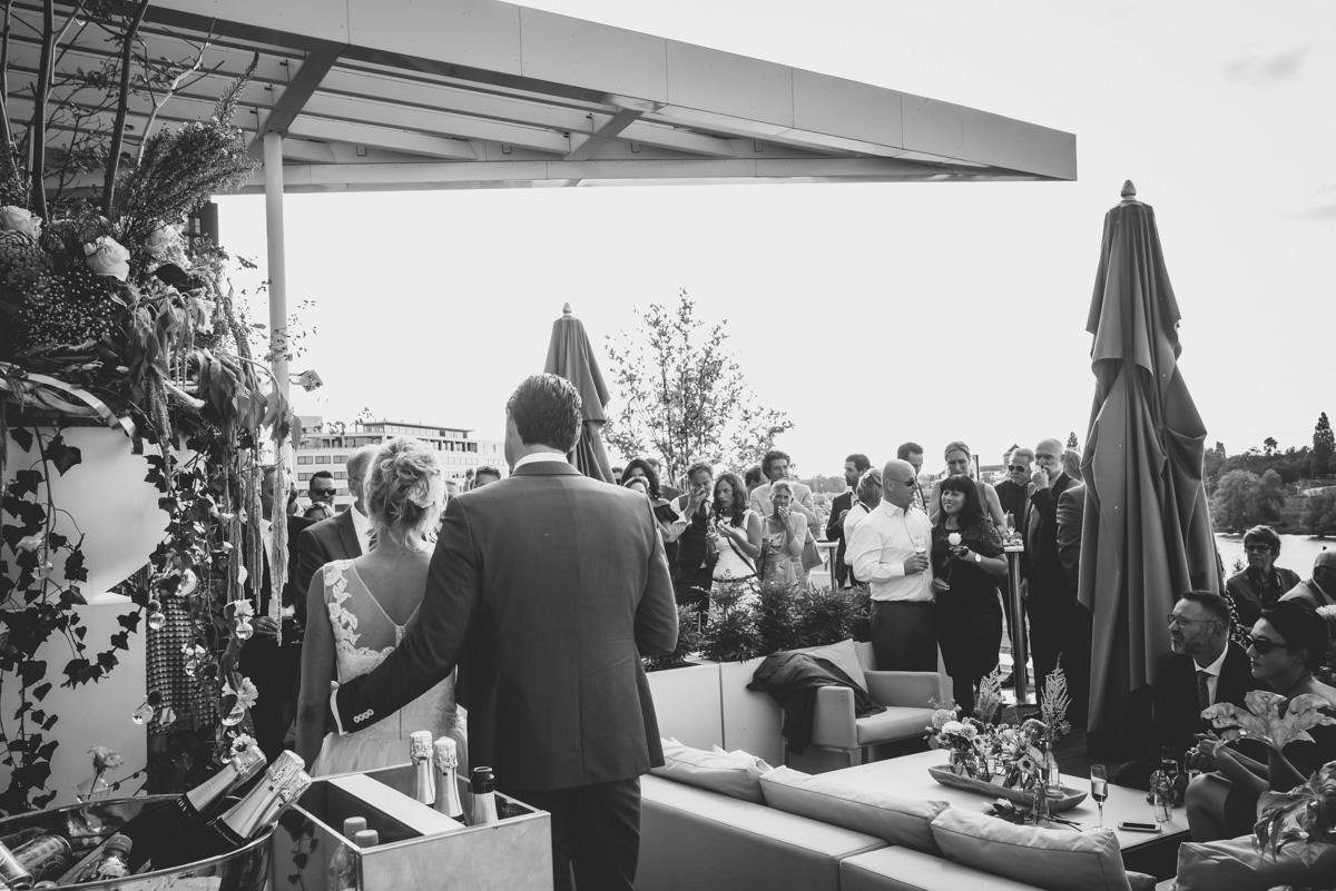 MOODZ fotografie velo bruiloft wedding bruidsfotograaf trouwfotograaf cabillaud venlo-065