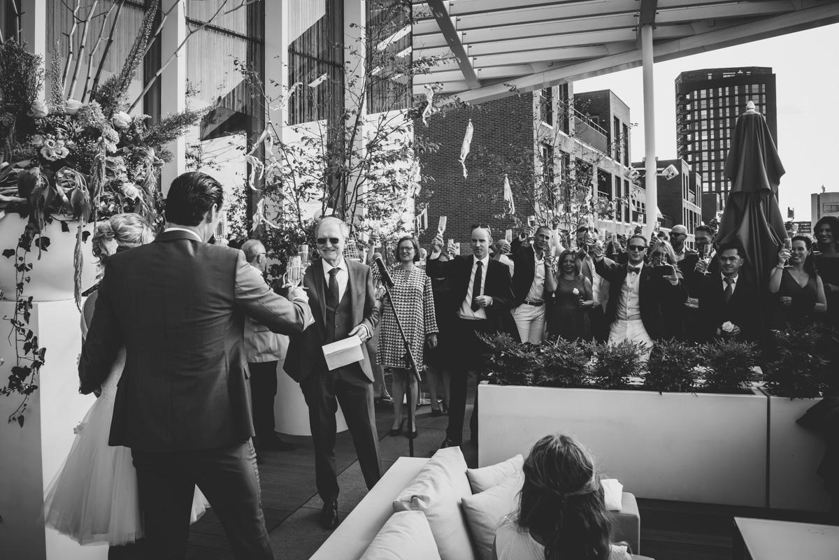 MOODZ fotografie velo bruiloft wedding bruidsfotograaf trouwfotograaf cabillaud venlo-066