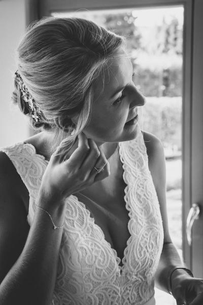 MOODZfotografie-bruidsfotograaf-Bree-Limburg-005