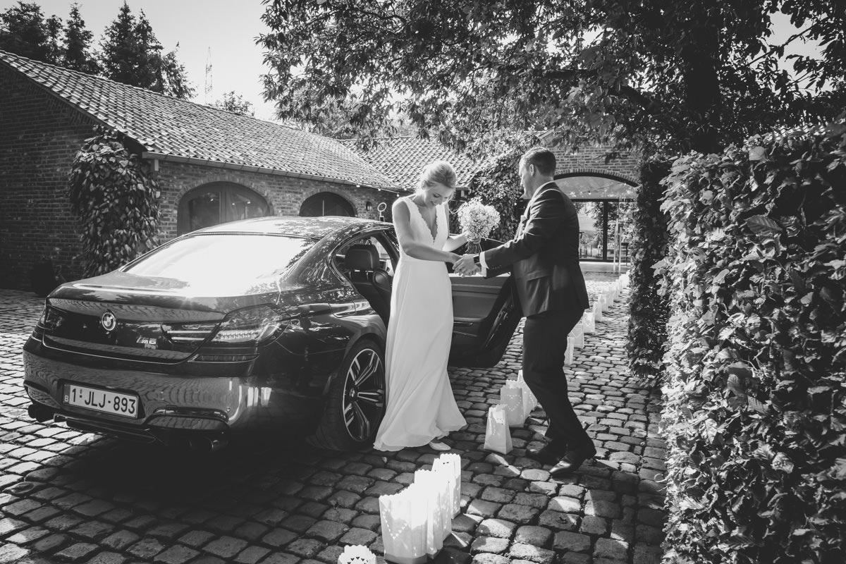 MOODZfotografie-bruidsfotograaf-Bree-Limburg-027
