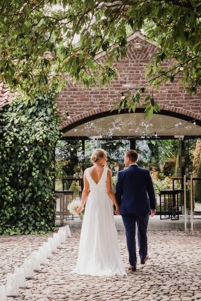 MOODZfotografie-bruidsfotograaf-Bree-Limburg-028