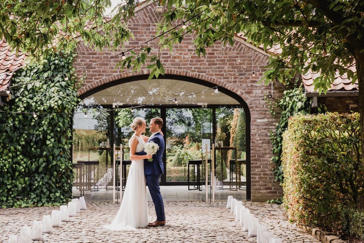 MOODZfotografie-bruidsfotograaf-Bree-Limburg-029