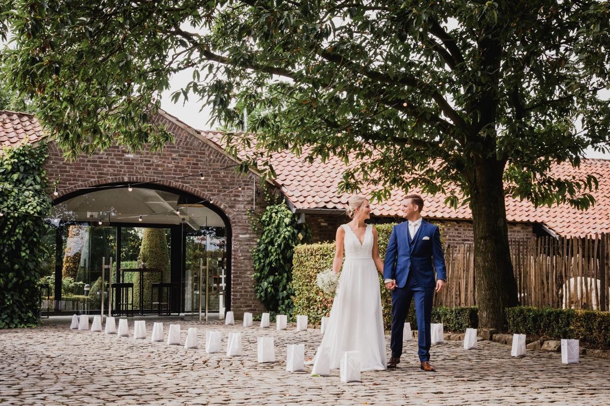 MOODZfotografie-bruidsfotograaf-Bree-Limburg-031
