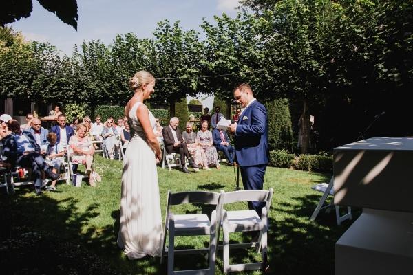 MOODZfotografie-bruidsfotograaf-Bree-Limburg-048