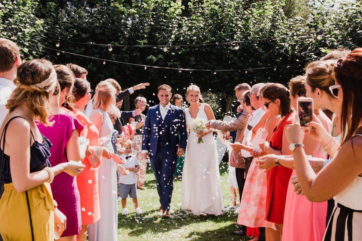 MOODZfotografie-bruidsfotograaf-Bree-Limburg-056