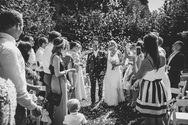 MOODZfotografie-bruidsfotograaf-Bree-Limburg-057