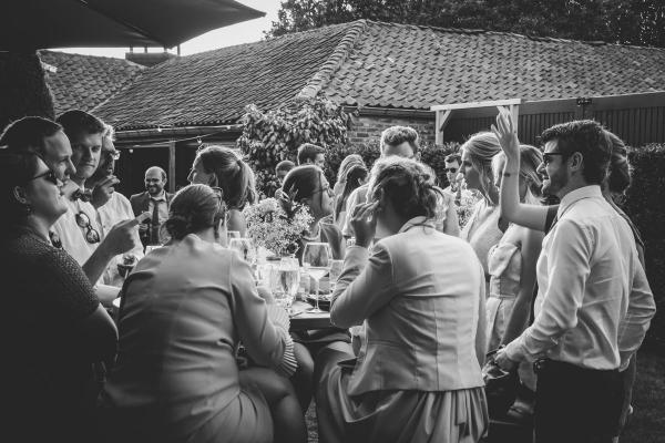 MOODZfotografie-bruidsfotograaf-Bree-Limburg-072