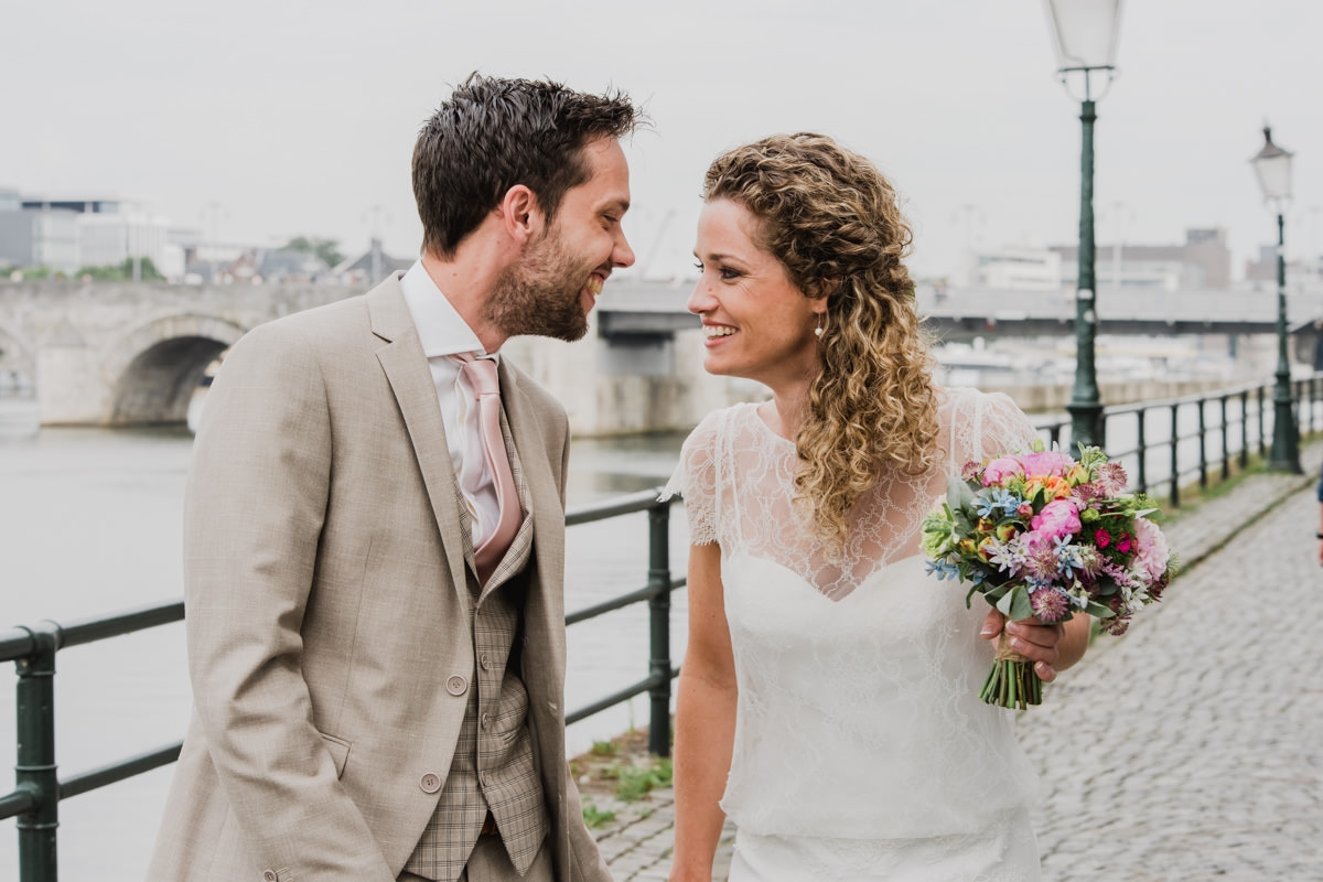 moodzfotografie bruiloft bruidsfotograaf maastricht weert limburg trouwfotograaf bruidsfotografie kasteel wittem trouwlocatie kasteel wittem