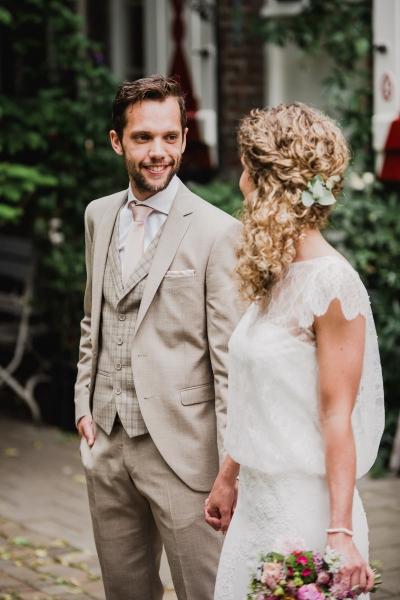 MOODZfotografie-bruidsfotograaf-fotograaf-maastircht-bruiloft-040