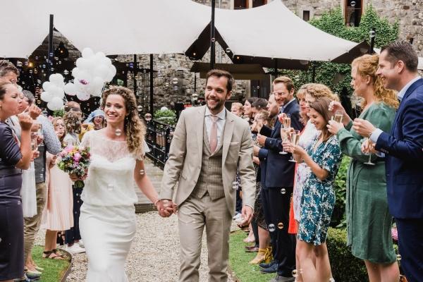 MOODZfotografie-bruidsfotograaf-fotograaf-maastircht-bruiloft-075
