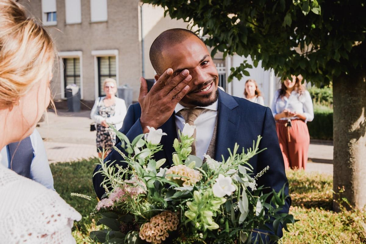 MOODZfotografie-bruiloft-eindhoven-wasven-014