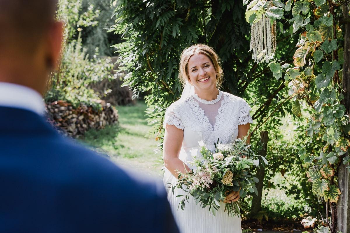 MOODZfotografie-bruiloft-eindhoven-wasven-019