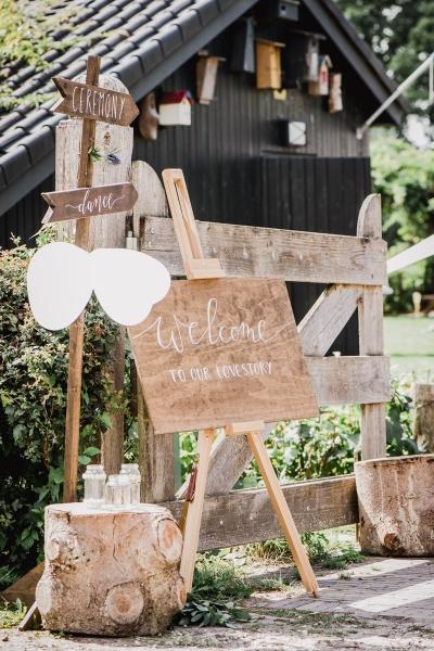 MOODZfotografie-bruiloft-eindhoven-wasven-042