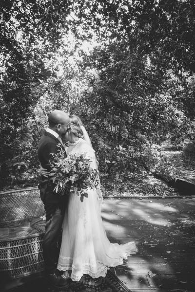 MOODZfotografie-bruiloft-eindhoven-wasven-050
