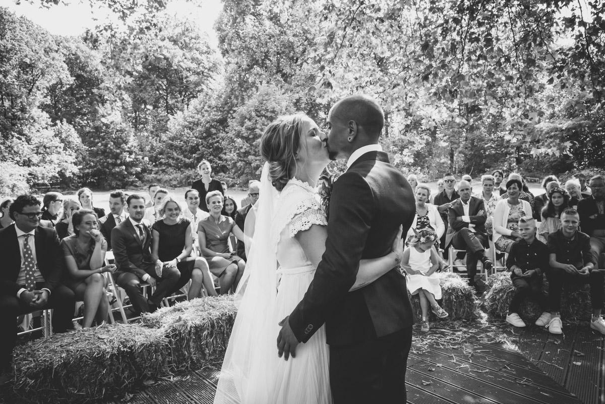 MOODZfotografie-bruiloft-eindhoven-wasven-052