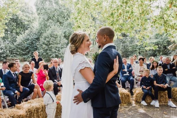 MOODZfotografie-bruiloft-eindhoven-wasven-053