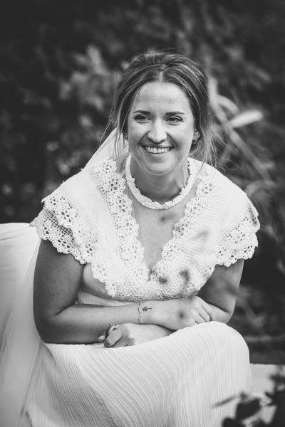 MOODZfotografie-bruiloft-eindhoven-wasven-056