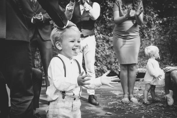 MOODZfotografie-bruiloft-eindhoven-wasven-062