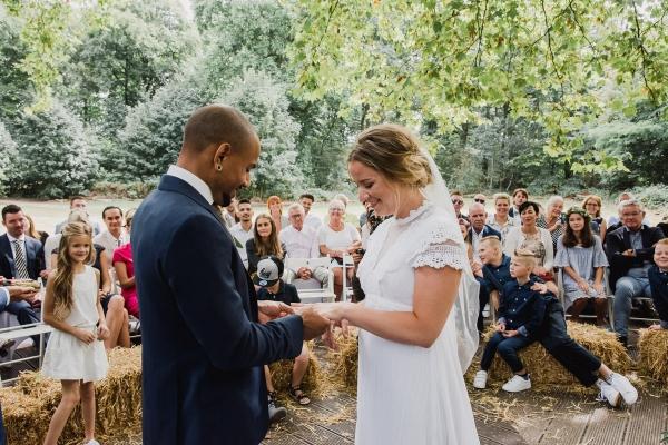 MOODZfotografie-bruiloft-eindhoven-wasven-064