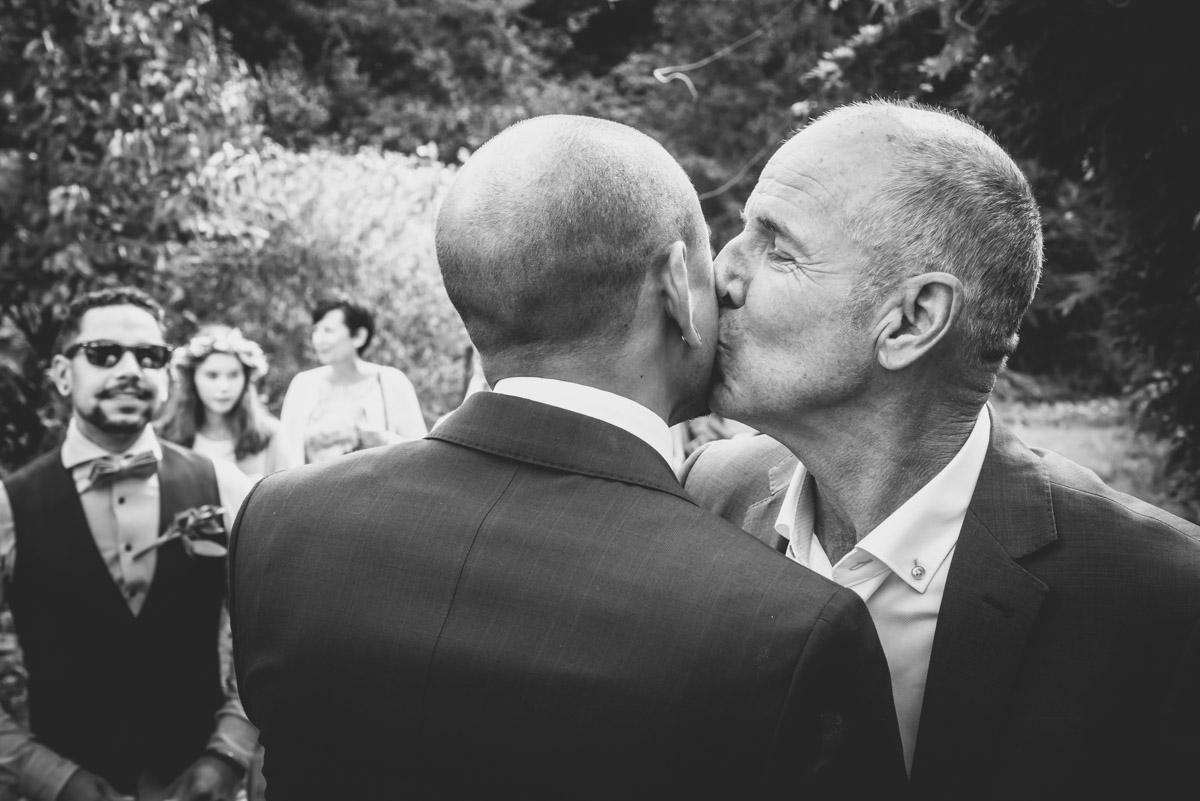 MOODZfotografie-bruiloft-eindhoven-wasven-066