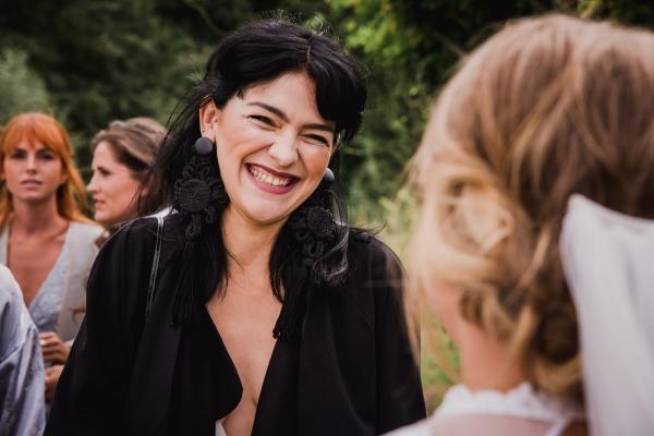 MOODZfotografie-bruiloft-eindhoven-wasven-072