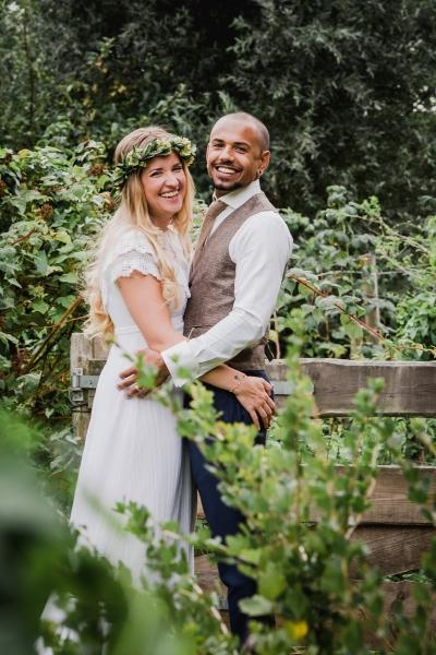 MOODZfotografie-bruiloft-eindhoven-wasven-083