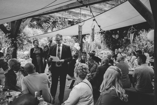 MOODZfotografie-bruiloft-eindhoven-wasven-092