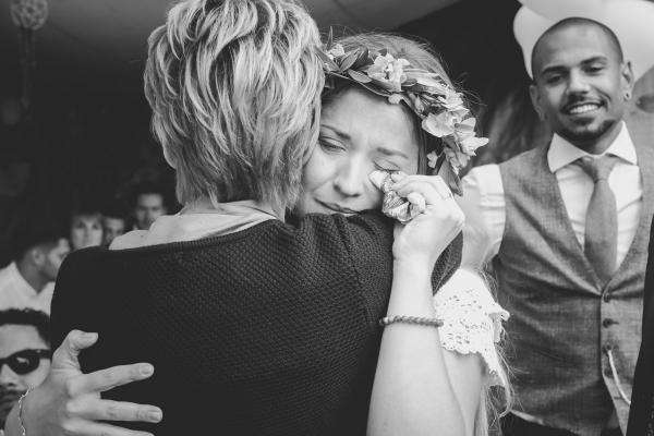 MOODZfotografie-bruiloft-eindhoven-wasven-094