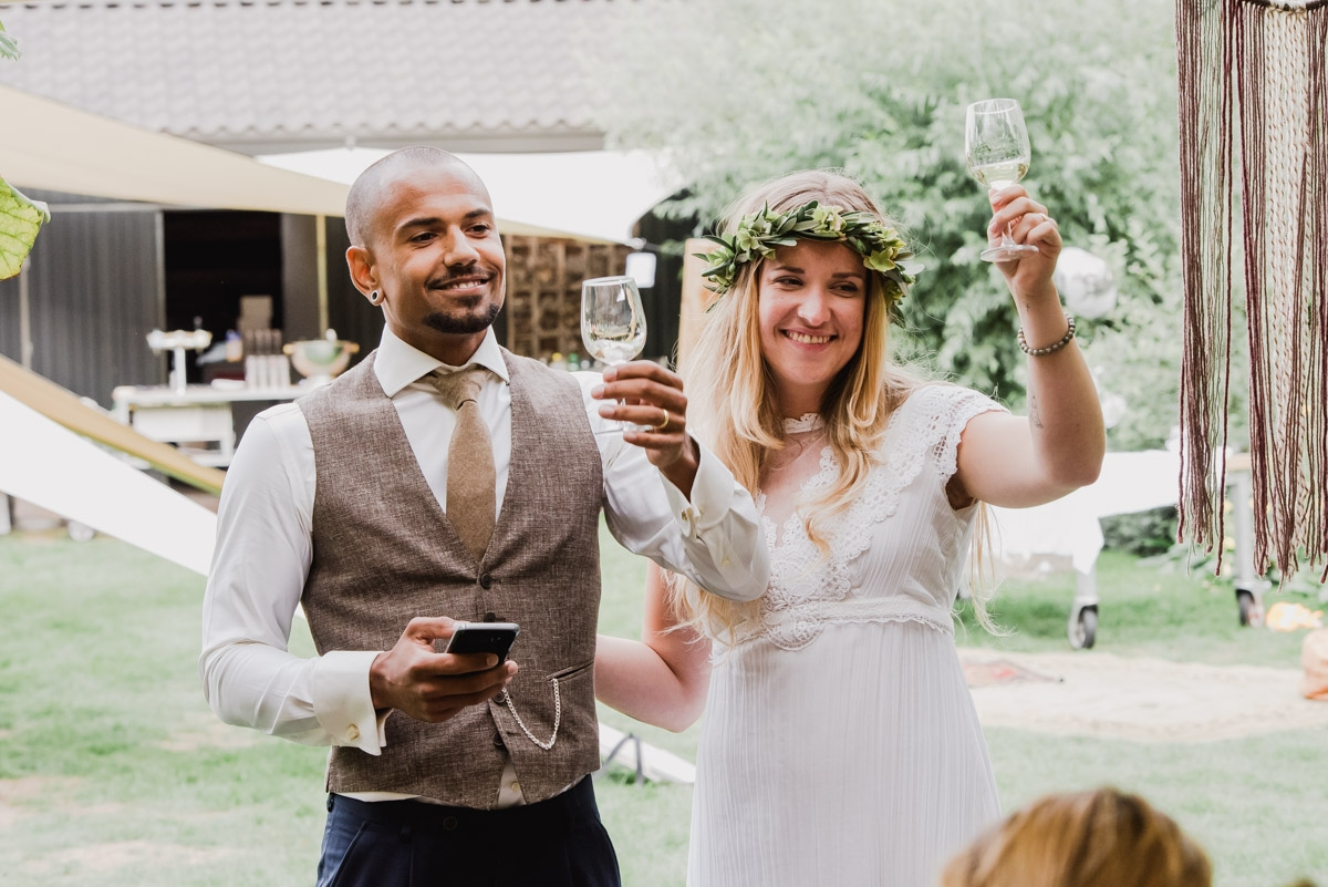 MOODZfotografie-bruiloft-eindhoven-wasven-096